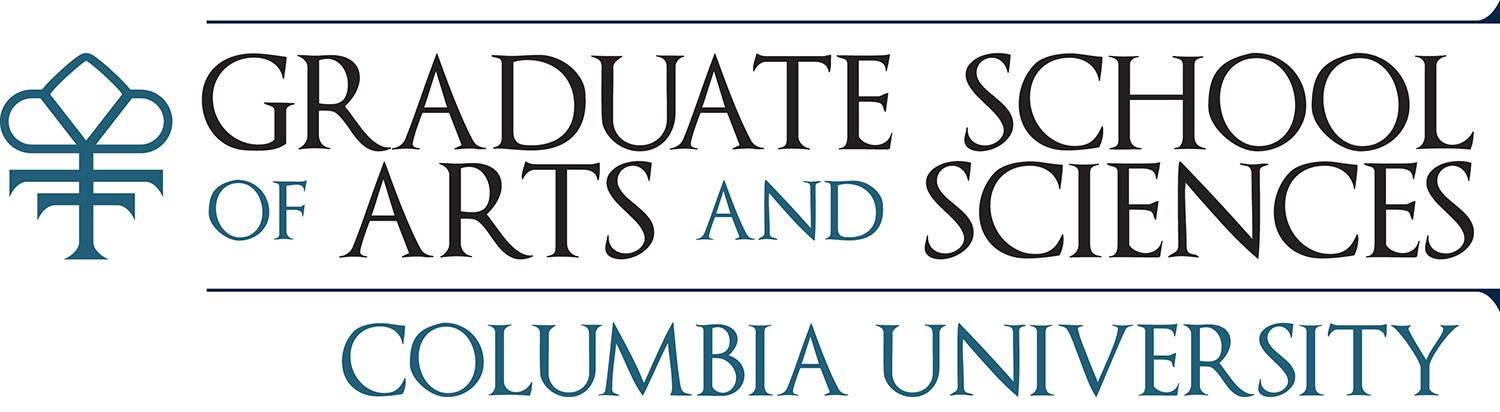 Graduate School of Arts and Sciences at Columbia University